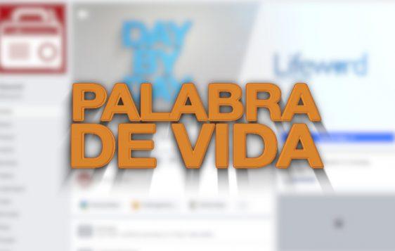 Palabra Devida Devocional diario en Español