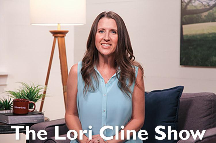 Lori Cline Show