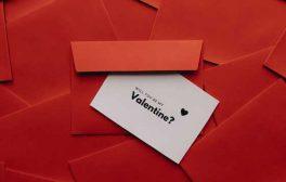 greatest-valentine